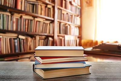 Praktische Tipps für Bücherwürmer