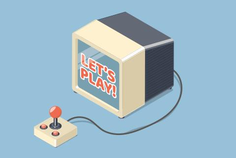 les PC proposent depuis longtemps de nombreux jeux vidéo à succès