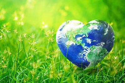 Qu'est-ce que le développement durable ?