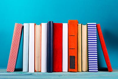 Comment ranger ses livres