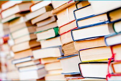 astuces pour améliorer le classement des livres