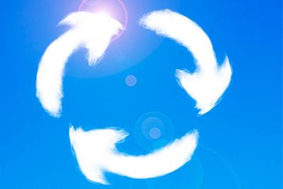 Qu'est-ce que l'économie circulaire ?