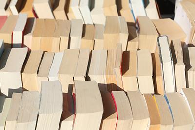 Petit lexique du format du livre